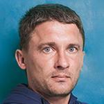 Евгений Лошанков