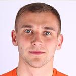 Александр Нечаев 1994