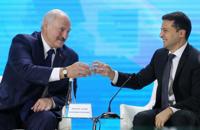 Олимпиада-2030, Олимпиада-2032, Владимир Зеленский, Александр Лукашенко
