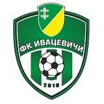 Ивацевичи - logo