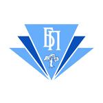 Бумпром - logo