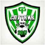 FC Ruh Brest - logo