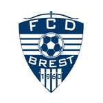 Динамо-Брест-1960 - logo