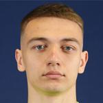 Александр Булычев 1999