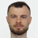 Максим Каленчук