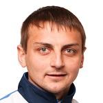Мурат Хотов