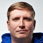 Алексей Кучук