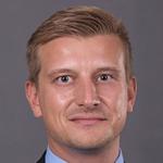 Кирилл Малеев