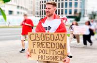 Александр Ивулин, Политика, Красава, Евгений Савин