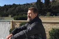 Станислав Драгун, Владимир Базанов, сборная Беларуси по футболу, Лига наций УЕФА, АБФФ