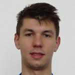 Владислав Федосов