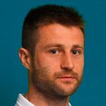 Александр Папуш