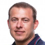 Павел Башкин