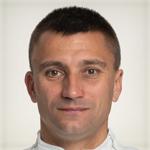 Василий Хомутовский