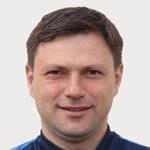 Михаил Еремчук