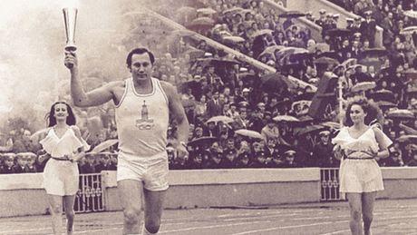 9 главных спортивных турниров в истории Беларуси