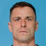 Егор Семенов
