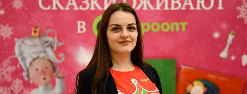 «Понимала, раз я подписываю письмо, то меня, скорее всего, уволят». Гроссмейстер из Беларуси – о том, почему не хочет выступать за сборную