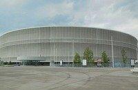 Шленск, высшая лига Польша, болельщики