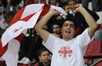 сборная Грузии по футболу, Лига наций УЕФА, сборная Беларуси по футболу, высшая лига Грузия, высшая лига Беларусь