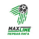 Макслайн – первая лига Беларусь