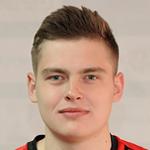 Антон Новик