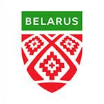 Сборная Беларуси U18 по хоккею с шайбой - статистика