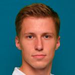 Владислав Глинский