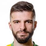 Даниел Стойкович