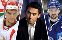 Дмитрий Басков, ФХБ, Андрей Михалев, Андрей Башко