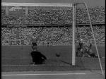 Schalke 04 vs Rapid Wien 3:4 (Deutsche Fußballmeisterschaft 1941)