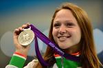 Александра Герасименя: «Готовишься к Олимпийским играм, а тебя постоянно дергают: «Ну что, Саша, давай. Мы ждем медаль» - Мартовские иды - Блоги - by.tribuna.com