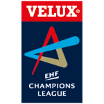 EHF Champions League 2016/17 - Record high demand for the jubilee season