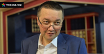 БАТЭ изменил правила аккредитации: штрафов и запрета на критику больше нет