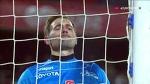 All Goals - Valenciennes 2-1 Metz - 18-01-2016 - vidéo Dailymotion
