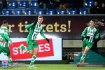 «Даже мы играем сейчас лучше, чем «Манчестер Юнайтед»! 6 главных моментов 16 тура чемпионата Голландии - Открывая Оранж - Блоги - by.tribuna.com