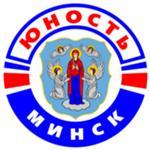 Юность-Минск, Юность-Минск