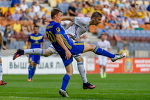 BATE – Dynamo Brest match photos. БАТЭ – Динамо (Брест)