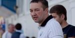 АБФФ: «БАТЭ засчитано техническое поражение и наложен штраф»