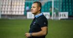 «Я считаю, что так будет лучше для белорусского футбола». Жуковский предлагает увеличить заявку на матч до 22-х игроков
