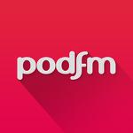 Итоги года вИспании/ Подкасты об испанском футболе / Подкаст на PodFM.ru