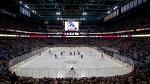 Фотоотчёт об игре Йокерит - Торпедо - Хельсинские джокеры - Блоги - by.tribuna.com
