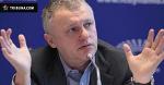 Почему Игорь Суркис призывает поддержать «Шахтер» в Лиге чемпионов на НСК «Олимпийский». Моя версия