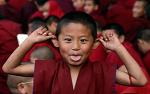 Боже, помоги! Какие религии подходят клубам белфутбола - О духе времени - Блоги - by.tribuna.com