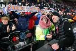 Фернандо Риксен в снегах и еще 5 самых интересных событий 18 тура чемпионата Голландии - Открывая Оранж - Блоги - by.tribuna.com
