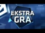 EKSTRA GRA: DERBY KRAKOWA