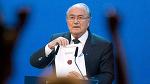 Что стало с чиновниками ФИФА, которые выбирали хозяев ЧМ-2018 и ЧМ-2022 - О духе времени - Блоги - by.tribuna.com