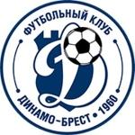 ФК Динамо Брест on Twitter