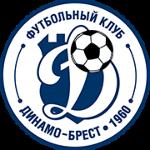 Вадим Побудей: Хочется приносить пользу команде, но пока на 100% не получается - Футбольный клуб