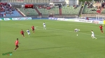 Luxembourg vs Albania 2-1 All Goals 5/6/2017